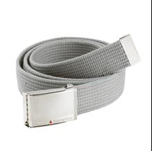Kemer - Evo Belt - Titanium