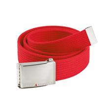 Kemer - Evo Belt - Red
