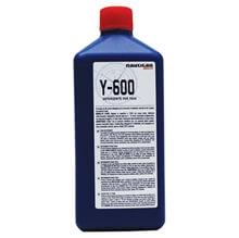 Tik Temizleyici - Y600 - 1 Litre