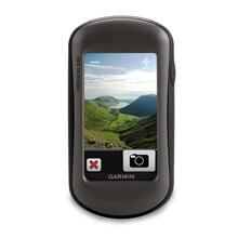 Picture of Oregon 550 El GPS'i