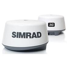 BR24 Broadband 3G Radar