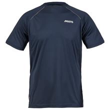 T-Shirt - Erkek - Evolution Dynamic - True Navy