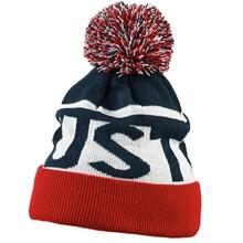 Şapka - BRANDED HAT - Navy