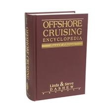 Açık Denizde Seyir Ansiklopedisi