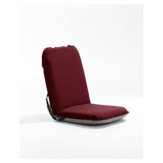 Comfort Seat Classic - Burgundy Görseli
