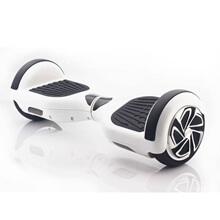 Picture of Self Balance Scooter (Elektrikli Kaykay)