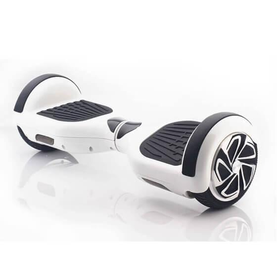 Self Balance Scooter (Elektrikli Kaykay) Görseli