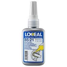 Kenetleyici - 85-21 - Yüksek Mukavemet - 50 ml