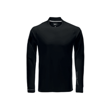 Picture of Sweat Shirt - Speed Pluto - Erkek - Black