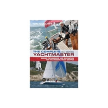 Picture of Kitap - The Complete Yachtmaster