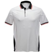 Picture of Polo Tshirt - Madison Tec - Erkek - White