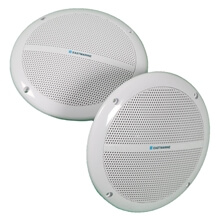 Picture of Waterproof Speaker - 16,5 cm - White