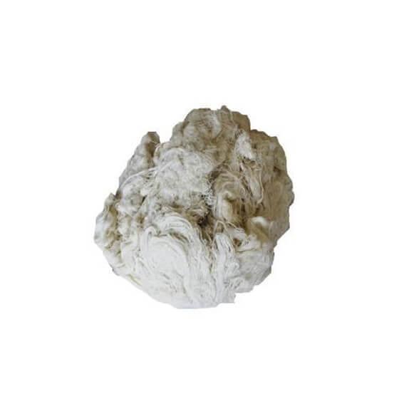 Üstübü - 250 gr Görseli