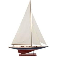 Model Tekne - Endeavour - 75 cm