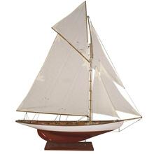 Model Tekne - Moonbeam - 75 cm