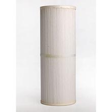 Filtre - Su Yapıcı Ön Filtre - Çap: 12,50cm