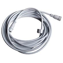 Picture of Kablo - LED Şerit için - Waterproof IP65 - 5m.
