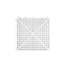 Dri-Dek Plastik Güverte Paneli - Beyaz
