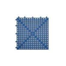 Dri-Dek Plastik Güverte Paneli - Mavi