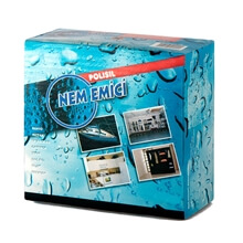 Picture of Nem Emici - Yedek Tablet 500 gr