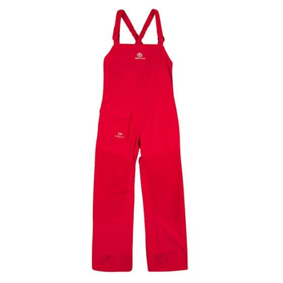Salopet - Kadın - ULTIMATE CRUISER - Red Görseli