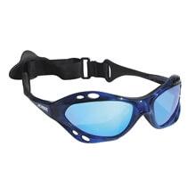 Günes Gözlügü - Yüzebilen - Knox - Mavi