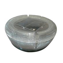 Lamba-Solar - SL1036