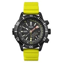 Saat - TIMEX - T2N958
