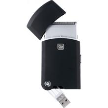 Tıraş Makinesi-USB-907-Standart