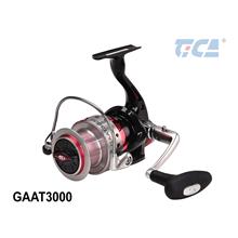 TICA GAAT3500 6.3 MAKINA