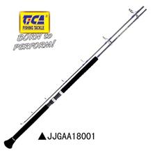 TICA JIGMASTER 80-250GR KAMIŞ