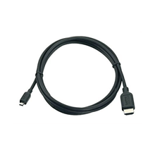 HDMI Kablo (Hero3-Hero3+ Hero)