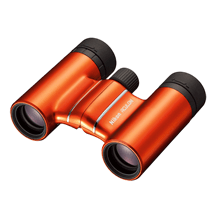 BINOCULAR ACULON T01 8x21 ORANGE