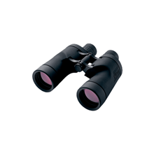 Picture of NIKON BINOCULARS 7X50IF WP
