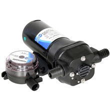 Pompa - Sintine - Parmax 4 - 12 V