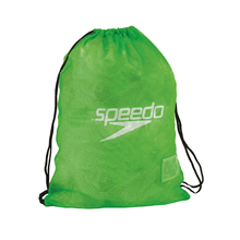 Çanta - Equip Mesh Bag - Green