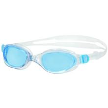 Yüzücü Gözlügü - Futura Plus - Clear/Blue