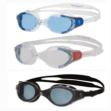 Yüzücü Gözlügü - Futura Biofuse - Asorti Renklerde