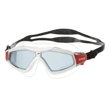 Yüzücü Gözlügü - Rift Pro -Red/Smoke