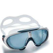 Yüzücü Gözlüğü - Rift Mask - Asorti Renklerde