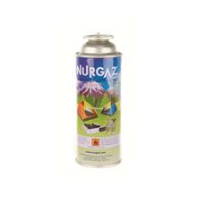 Nurgaz - Kamp Ocak Kartus 220gr (NG 207)