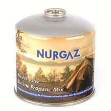Nurgaz-450gr Valflii Kartus(NG 201V)