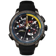 Saat -Timex - TW2P44300