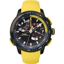 Saat -Timex - TW2P44500