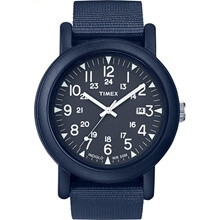 Picture of Saat -Timex - TW2P62600