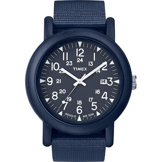 Saat -Timex - TW2P62600 Görseli