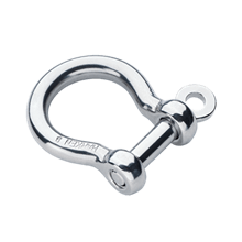 Shackle-Forged Bow 5MM