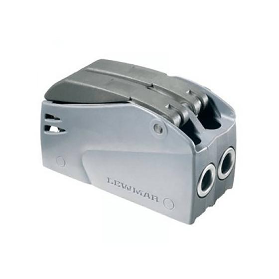Kistirmaç-Çiftli-12-14mm-D2. Görseli