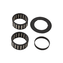 44ST/46ST DRUM BEARING KIT