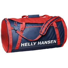 Picture of Çanta - HH Duffel - 2 70L - Evening Blue